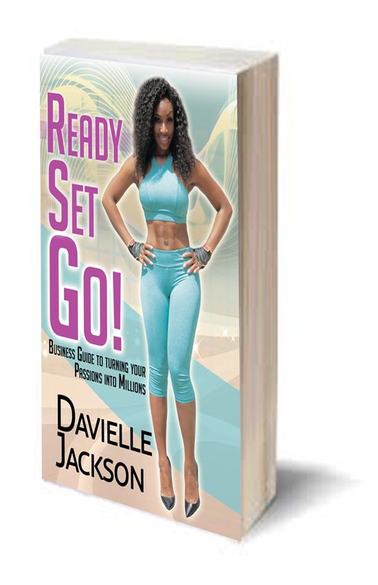 davielle-jackson-ready-set-go